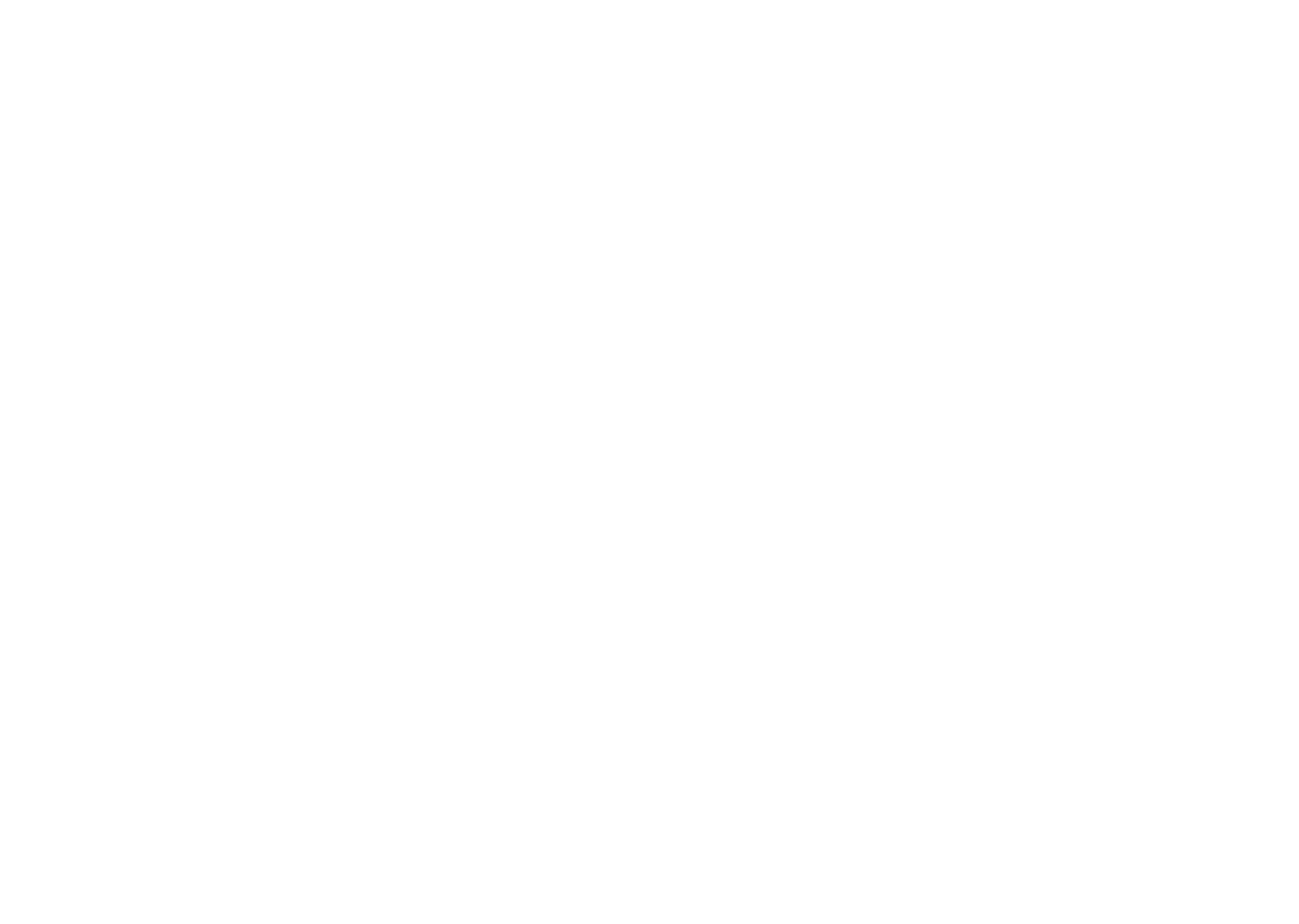 Nordjarvi // EP